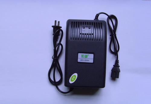 电动车快充好还是慢充好?快充会影响电池寿命吗?
